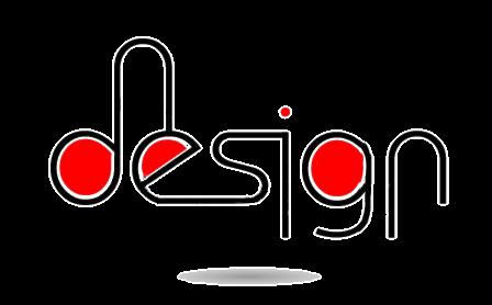 League logo design